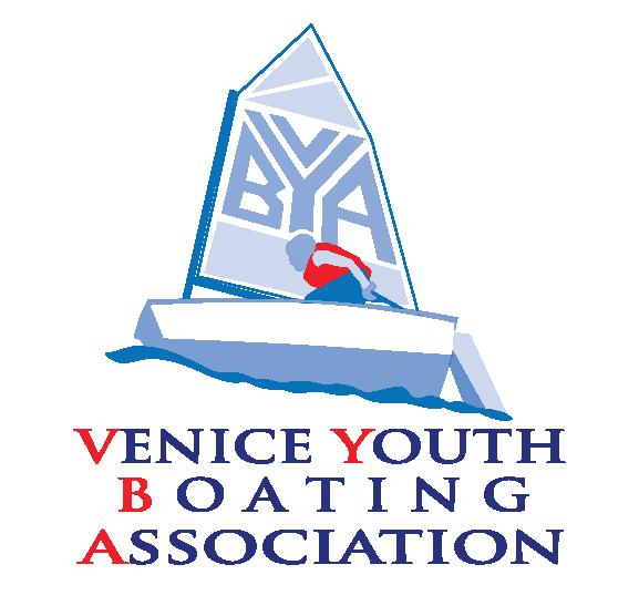 Venice Youth Boating Association - Summer Sailing Programs